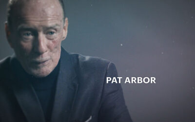 PAT ARBOR: OPEN OUTCRY TRADERS HISTORY PROJECT