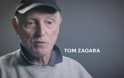 TOM ZAGARA – PART 2 – OPEN OUTCRY TRADERS HISTORY PROJECT