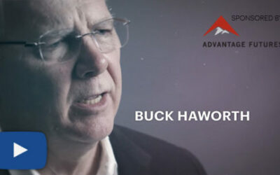 Buck Haworth – Open Outcry Traders History Project – Part 2