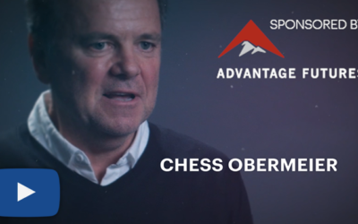 CHESS OBERMEIER – MARKETSWIKI EDUCATION OPEN OUTCRY TRADERS HISTORY PROJECT
